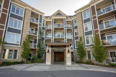 650 Gordon St,  E5383053, Whitby,  for rent, , Major Nagra, HomeLife Silvercity Realty Inc., Brokerage*