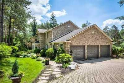17 Cynthia Cres,  N5302535, Richmond Hill,  for sale, , HomeLife/Cimerman Real Estate Ltd., Brokerage*