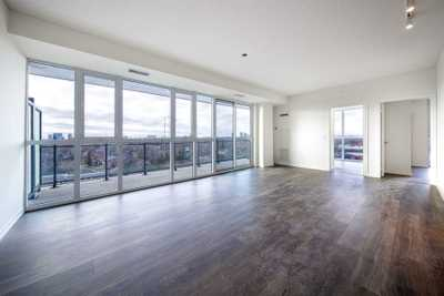 3237 Bayview Ave,  C5292501, Toronto,  for rent, , Mubashar Ahmad, RE/MAX West Realty Inc., Brokerage *