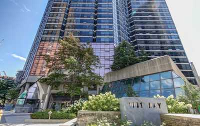 1001 Bay St,  C5377569, Toronto,  for rent, , Sutton Group Elite Realty Inc., Brokerage