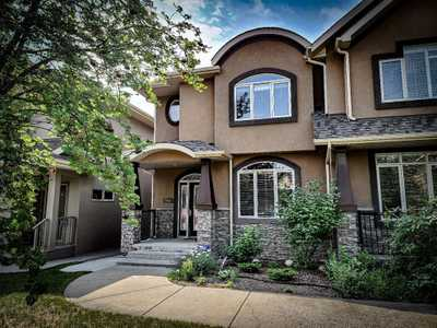 2421 1 Avenue NW,  A1132158, Calgary,  for sale, , HomeLife Central Real Estate Services