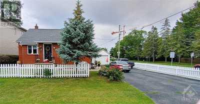 434 HILSON AVENUE,  1265187, Ottawa,  for sale, , Federick Yam, RE/MAX Hallmark Realty Group, Brokerage*