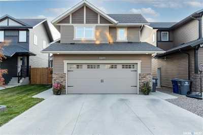 324 Delainey MANOR,  SK871987, Saskatoon,  for sale, , Troy Walkington, Realty Executives Saskatoon
