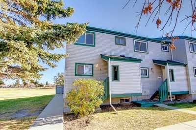 1, 131 Templehill Drive NE,  A1153478, Calgary,  for sale, , Grahame Green, 2% REALTY