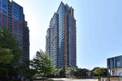 35 Viking Lane,  W5350115, Toronto,  for sale, , RE/MAX CROSSROADS REALTY INC. Brokerage*