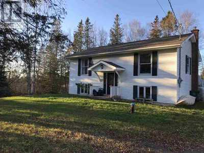 313 Onslow Mountain Road,  201927238, Onslow Mountain,  for sale, ,  Hants Realty Limited