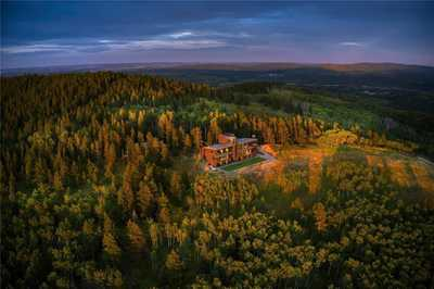 51123 Township Road 234,  A1129917, Rural Rocky View County,  for sale, , Will Vo, RE/MAX First