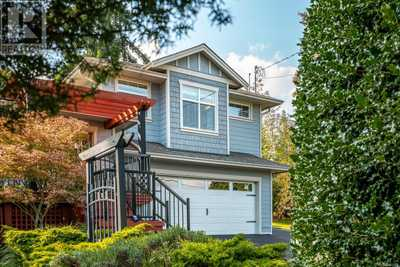 2618 Mill Bay Rd,  888208, Mill Bay,  for sale, , RE/MAX Alliance