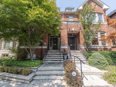 50 Mathersfield Dr,  C5400409, Toronto,  for sale,