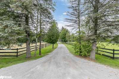 5494 25TH Side Road,  40176153, Utopia,  for sale, , Pamela Baril, Sutton Group Incentive Realty Inc., Brokerage*