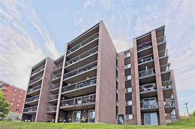 610 WILLIAM Street,  40174714, Gananoque,  for sale, , Bickerton Brokers Limited, Brokerage *