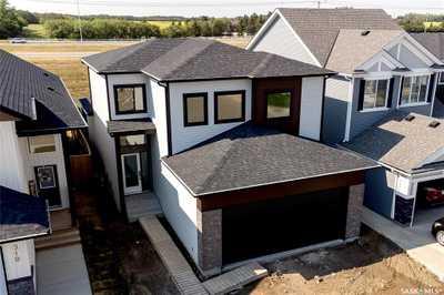 306 Burgess CRESCENT,  SK873685, Saskatoon,  for sale, , Troy Walkington, Realty Executives Saskatoon