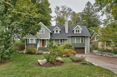 139 MORDEN Road,  40171330, Oakville,  for sale, , Luisa Volkers, RE/MAX Aboutowne Realty Corp. , Brokerage *