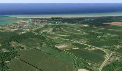 PART OF LOT 13 2 Concession,  40155302, Bayham,  for sale, , Bickerton Brokers Limited, Brokerage *