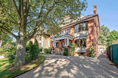 212 Balmoral Ave,  C5378352, Toronto,  for sale, , Jelena Roksandic, Forest Hill Real Estate Inc. Brokerage*