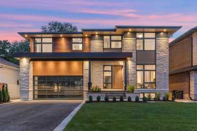 100 Martin Grove Rd,  W5375494, Toronto,  for sale, , Tony  Vitale, Royal LePage Signature Realty, Brokerage *