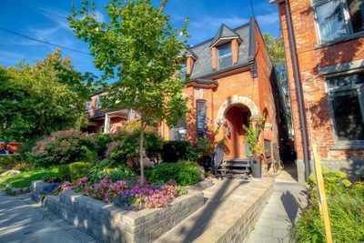 175 Sorauren Ave,  W5385185, Toronto,  for sale, , Anita Merlo, Bosley Real Estate, Brokerage *