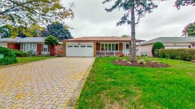 101 Madawaska Ave,  C5396826, Toronto,  for sale, , Ray Adelson, HomeLife/Cimerman Real Estate Ltd., Brokerage*