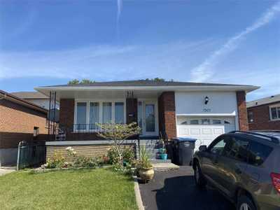 7507 Middlebrook St,  W5390852, Mississauga,  for sale, , Jatinder Samra, HomeLife Silvercity Realty Inc., Brokerage*