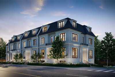 1173 Avenue Rd,  C5399599, Toronto,  for sale, , Hannah Math Slan M.A., Harvey Kalles Real Estate Ltd., Brokerage *