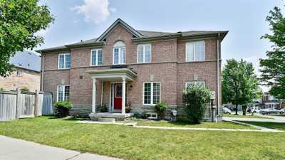 83 Howlett Cres,  E5380471, Ajax,  for rent, , Prem Ragunathan, HomeLife Galaxy Real Estate Ltd. Brokerage