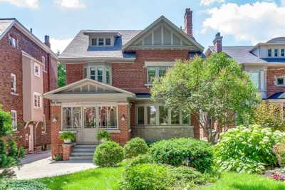 264 Indian Rd,  W5391470, Toronto,  for sale, , Joseph Russo, RE/MAX West Realty Inc., Brokerage *