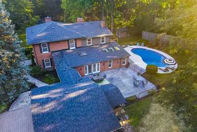 7895 Creditview Rd,  W5391719, Brampton,  for sale, , Oliver Teekah, RE/MAX Real Estate Centre Inc., Brokerage*