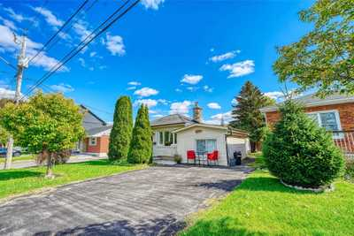 382 Broadway Ave,  W5392211, Milton,  for sale, , Team R&R, Cityscape Real Estate Ltd., Brokerage