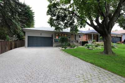 3 Lethbridge Ave,  W5392794, Toronto,  for sale, , Nestor Martynets, Royal LePage Realty Centre, Brokerage *