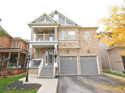 72 Showboat Cres,  W5395103, Brampton,  for sale, , Achint Ahluwalia, RE/MAX Realty Specialists Inc., Brokerage *