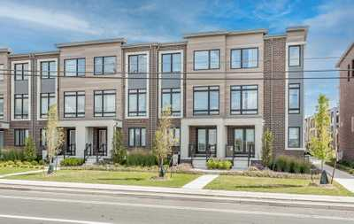 190 Moneypenny  Pl,  N5401231, Vaughan,  for rent, , Shazia Alam, ROYAL CANADIAN REALTY, BROKERAGE*