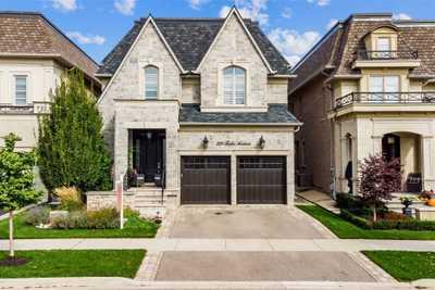 329 Tudor Ave,  W5395985, Oakville,  for sale, , Garipalla  Siam , ROYAL LEPAGE REAL ESTATE SERVICES LTD.Brokerage*