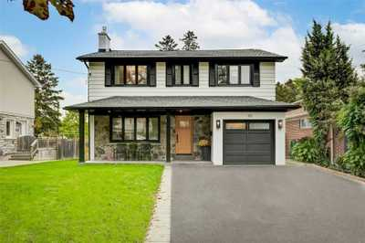 101 Freemont Ave,  W5395868, Toronto,  for sale, , Arshdeep Sahni, Kingsway Real Estate Brokerage*