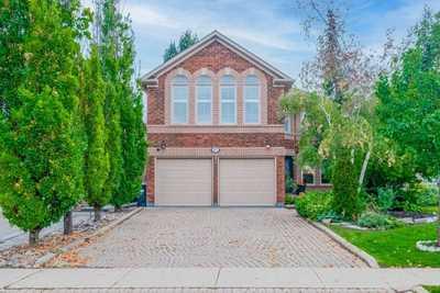 82 Sprucelands Ave,  W5397840, Brampton,  for sale, , Aravin Balakrishnan, HomeLife/Future Realty Inc., Brokerage*