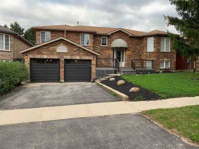 73 Logan Crt,  S5396029, Barrie,  for rent, , Mubashar Ahmad, RE/MAX West Realty Inc., Brokerage *