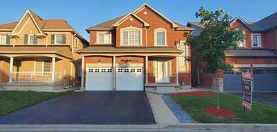 12 Beresford Cres,  W5398222, Brampton,  for sale, , Zin  Nguyen, HomeLife/Miracle Realty Ltd., Brokerage*