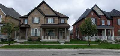 209 Cornell Park Ave,  N5395821, Markham,  for rent, , Siva Shanmuganathan, HomeLife/Future Realty Inc., Brokerage*