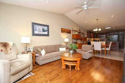 MLS #: S5388833,  S5388833, Wasaga Beach,  for sale, , Brenda MacDonald, iPro Realty Ltd., Brokerage