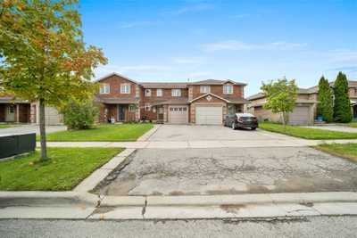 38 Weymouth Rd,  S5383844, Barrie,  for sale, , HomeLife Kingsview Real Estate Inc., Brokerage*
