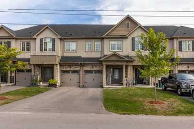 330 East  St,  S5382678, Orillia,  for sale, , BASHIR & NADIA  AHMED, RE/MAX Millennium Real Estate Brokerage