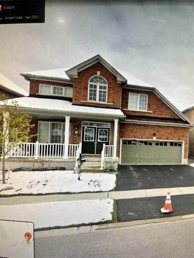 179 English Lane,  X5379597, Brantford,  for rent, , Team R&R, Cityscape Real Estate Ltd., Brokerage