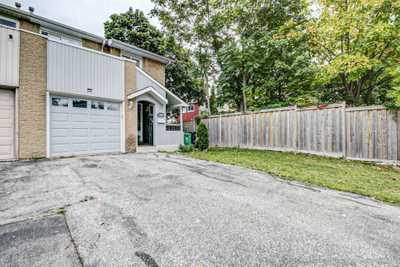 5964 Chidham Cres,  W5397469, Mississauga,  for sale, , ZENY MANINANG, HomeLife/Bayview Realty Inc., Brokerage*
