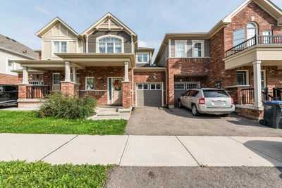 68 Quillberry Clse,  W5399260, Brampton,  for sale, , Navdeep Gill, HomeLife/Miracle Realty Ltd, Brokerage *
