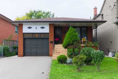 108 Simpson Ave,  W5399144, Toronto,  for sale, , Tony Sousa, Search Realty Corp., Brokerage *