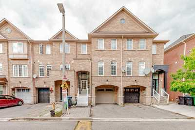 73 Bernard Ave,  W5402236, Brampton,  for sale, , KENNY  MALHOTRA, RE/MAX Realty Services Inc., Brokerage