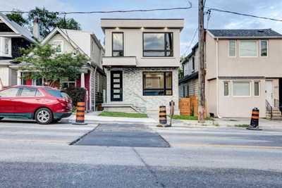 375 Jones Ave,  E5319810, Toronto,  for sale, , Zin  Nguyen, HomeLife/Miracle Realty Ltd., Brokerage*