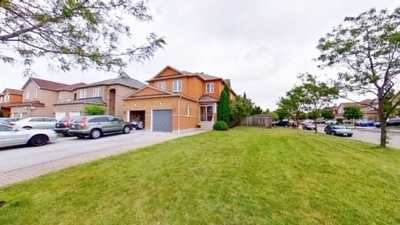 7634 Doverwood Dr,  W5381057, Mississauga,  for rent, , Karm Sodhi , RE/MAX GOLD REALTY INC., BROKERAGE*