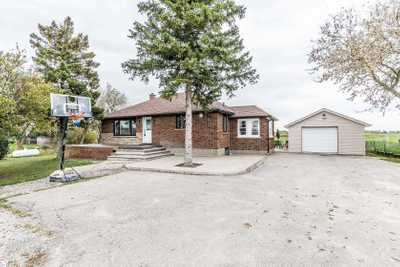 6421 King St,  W5400203, Caledon,  for sale, , Parveen Arora, RE/MAX Real Estate Centre Inc Brokerage *