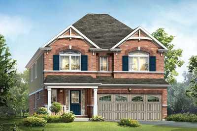 183 Seabrook Dr,  X5402414, Kitchener,  for rent, , Danielle Olivieri, iPro Realty Ltd., Brokerage *