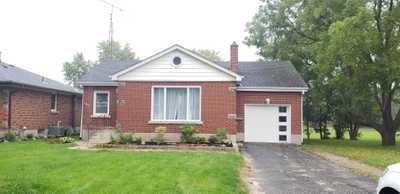 380 Erie Ave,  X5401723, Brantford,  for rent, , EXECUTIVE HOMES REALTY INC., BROKERAGE